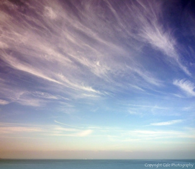 sea-&-sky by Gale Photography