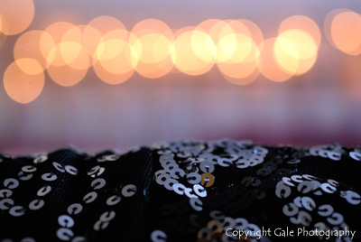 """Sequins & lights"" by Gale Photography"