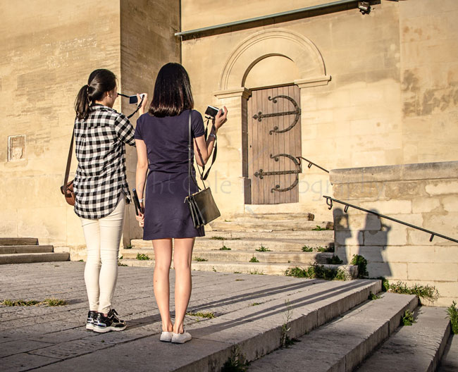 Shadow-photographers-Avignon-blog