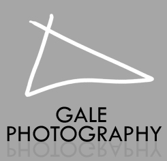 Gale Photography logo